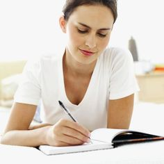 essay my city dehradun Essay writing service - we have a writer just for you whatever the deadline or the budget is, ask us for help.