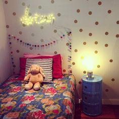 30 Bett Kopfteil Selber Machen   Fördern Sie Ihre Phantasie! | Schön Wohnen  | Pinterest | Selbermachen