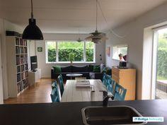 Øresundsvej 142G, st. th., 2300 København S - Skøn 4-værelseslejlighed med egen have tæt på Amager Strandpark #andel #andelsbolig #andelslejlighed #kbh #københavn #amager #selvsalg #boligsalg #boligdk