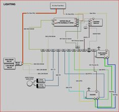 23 best circuit & wiring diagrams images in 2020 | house wiring ...  pinterest