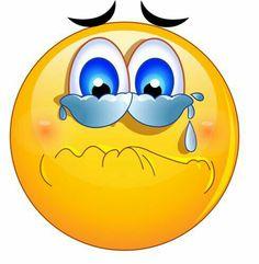 Collection of Emoticon clipart Smiley Emoticon, Emoticon Faces, Funny Emoticons, Funny Emoji, Emoji Images, Emoji Pictures, Emoji Characters, Emoji Love, Emoji Symbols
