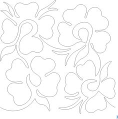 1458_-_Flare_Flower_b2b -$.015