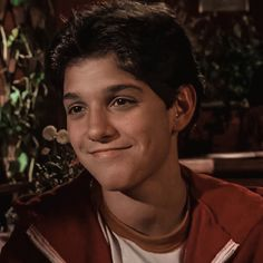 Daniel Karate Kid, The Karate Kid 1984, Karate Kid Movie, Karate Kid Cobra Kai, Life In The 70s, Finn Stranger Things, Ralph Macchio, Kids Series, Funny Animal Jokes
