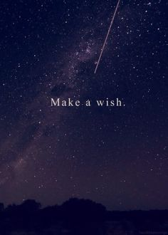 I wish everything was back.I wish the broken pieces of my heart were back into place. I wish. The Words, You Are My Moon, Jolie Phrase, Make A Wish, How To Make, Frases Tumblr, Night Skies, Decir No, Favorite Quotes