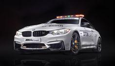 BMW-M4-DTM-Safety-Car
