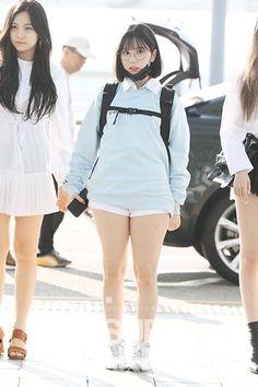 Pin on Girls fasion Pin on Girls fasion Cute Asian Girls, Beautiful Asian Girls, Cute Girls, Chubby Fashion, Girl Fashion, Cute Japanese Girl, Chubby Girl, Japan Girl, Korean Outfits