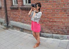 Von ClothesFeminine Bilder Die Boyfriend Besten StyleFashion 29 c4q35LSjRA