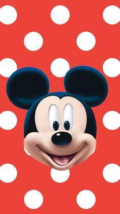 40 Gambar Mikey Mouse Terbaik Kartun Gambar Seni