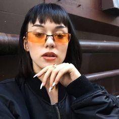 Sunglasses @friaaurora