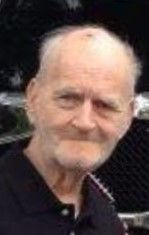 "James J. ""Mad Dog"" Pitman, Morrisville, PA, died 2/4/17 For more info & sign his guestbook, go to http://hooper.mem.com/Obituary/7280768/112853652/112853640?title=Obituary"