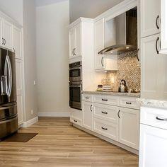 Panda Kitchen Cabinets Panda Kitchen White Onyx Countertop Panda Kitchen Bath White Onyx See