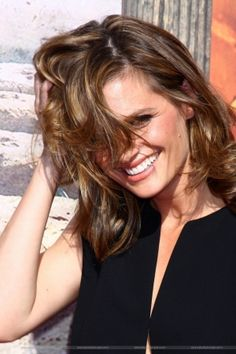 """#StanaKatic at """"The Lone Ranger"""" premiere (2013)"""