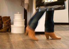 Creation Wood Vinyl Flooring in Golden Rustic Wood Vinyl, Vinyl Flooring, Knee Boots, Retail, Rustic, Fashion, Country Primitive, Moda, Vinyl Floor Covering