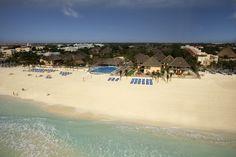can't wait to stay in playa del carmen!