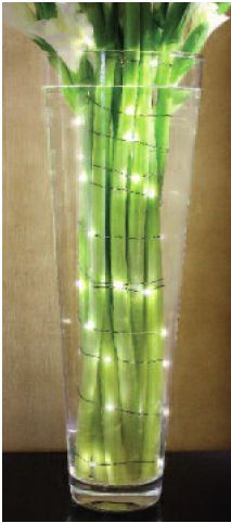 1000 images about centerpieces on pinterest vases for Wine bottle christmas tree frame for sale