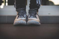 adidas Originals Tubular X Hype – Silver Review,  #adidas #adidasOriginals #Hype #Review #Silver #TubularX, #agpos, #sneaker, #sneakers, #sneakerhead, #solecollector, #sneakerfreaker,  #nicekicks, #kicks, #kotd, #kicks4eva #kicks0l0gy, #kicksonfire, #womft, #walklikeus, #schuhe, #turnschuhe, #yeezy, #nike, #adidas, #puma, #asics, #newbalance #jordan, #airjordan, #kicks