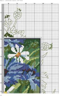 irisha-ira.gallery.ru watch?ph=bDpo-fcnCX&subpanel=zoom&zoom=8
