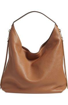 Main Image - Rebecca Minkoff  Bryn  Hobo Bag Tote Handbags 78caf3f2e754b