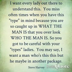 Dating advice, relationship advice, relationships, marjorie harvey, steve h Funny Dating Quotes, Flirting Quotes, Flirting Texts, Dating Memes, Relationship Issues, Relationship Quotes, Relationships, Quotes For Him, Me Quotes