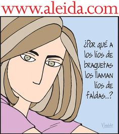 Mal Humor, My Philosophy, Spanish Quotes, Embedded Image Permalink, Disney Characters, Fictional Characters, Aurora Sleeping Beauty, Comics, Words