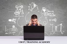 Достоинства сотрудничества с UBCP TRAINING ACADEMY