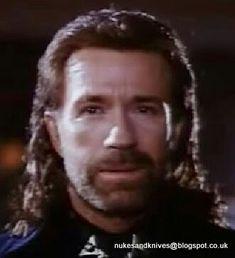 10 Ideias De Chuck Norris Chuck Norris Marcial Capas Dvd