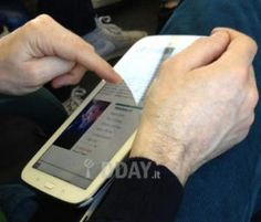 Appearance and Specifications of the Galaxy Note 8 Inches!  http://technolookers.com/2013/01/25/appearance-and-specifications-of-the-galaxy-note-8-inches/