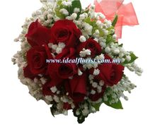 Ideal Florist & Gift Shop is considered as one of the most preferred gifts for any occasion including Mother's Day. This is because they are the best way to express true feelings in better way. Contact at: 060122347328.