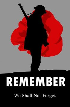 Remembrance Day Sayings Lest We Forget Remembrance Day Posters, Remembrance Day Pictures, Remembrance Day Poppy, Remembrance Tattoos, Metal Clock, Metal Wall Art, Soldier Drawing, Soldier Silhouette, Roman Clock
