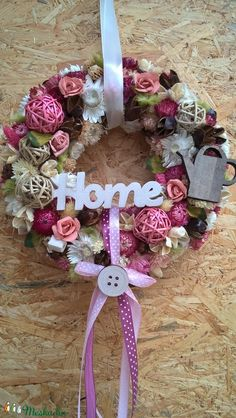 Christmas Wreaths, Christmas Tree, Christmas Ornaments, Diy And Crafts, Arts And Crafts, Craft Markets, Quilling, Shabby, Diy Projects
