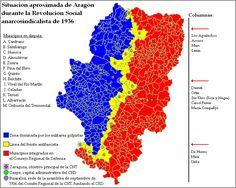 Aragón+en+la+guerra+civil.PNG (750×600)