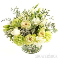 Great wholesale price on flowers