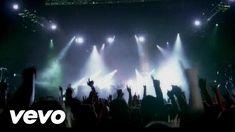 Evanescence - My Last Breath (Live)