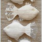 sachets de lavande originaux