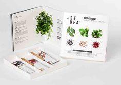 A Stylish Taste of Urban Agriculture | Urban Gardens