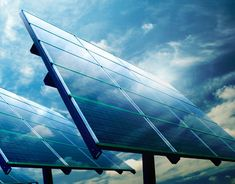 Concentrating Solar Power (CSP) Industry – Trends, Challenge, Driver, Growth, Demand, Analysis, Opportunities, Forecast 2016