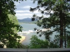 House vacation rental in Lakehead from VRBO.com! #vacation #rental #travel #vrbo