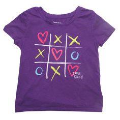 Gap | too-short - Troc et vente de vêtements d'occasion pour enfants
