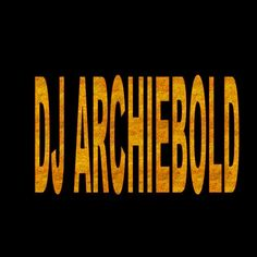 Dj Archiebold is on Mixcloud. Listen for free to their radio shows, DJ mix sets and Podcasts Sheik, Dj, Places, Music, Musica, Musik, Muziek, Music Activities, Lugares