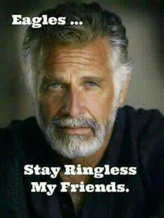 Lo Ng For The Best Top Rated Doormat With Your Door The Most Interesting Man In The World P O Print