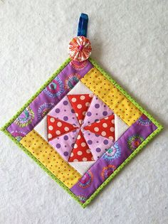 Explore quilt studio 444's photos on Flickr. quilt studio 444 has uploaded 145 photos to Flickr.