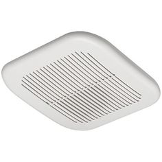 Harbor Breeze Bath Fan  All Things You Need About Harbor Breeze Bathroom Fans Check more at http://www.showerremodels.org/2332/all-things-you-need-about-harbor-breeze-bathroom-fans.html