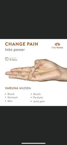 Acupressure Treatment, Acupressure Points, Kundalini Yoga, Yoga Meditation, Fitness Workout For Women, Yoga Fitness, Chakras, Hand Yoga, Ear Reflexology