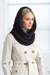 161093_hooded cowl_small2 Infinity crocheted scarf with free pattern download