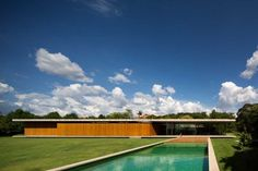 re_271014_12Redux House by studio mk27