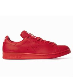 RAF SIMONS STAN SMITH-62