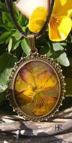 Árvácska My Works, Pocket Watch, Accessories, Jewelry, Jewlery, Jewerly, Schmuck, Jewels, Jewelery