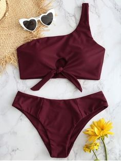 2020 Women Swimsuits Bikini Low Leg Swimwear Bikinis Ireland Tall One Piece Bathing Suits One Piece Swimsuit With Denim Shorts One Piece Swimsuit Flattering, Flattering Swimsuits, Cute Swimsuits, Women Swimsuits, Swimwear Model, Swimwear Sale, Swimwear Brands, Swimwear Fashion, Bikini Fashion