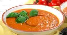 Thai Red Curry, Pudding, Ethnic Recipes, Desserts, Food, Tailgate Desserts, Puddings, Dessert, Postres
