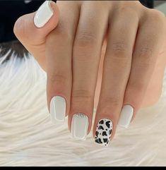 """@nails_originales69 publicó en su perfil de Instagram: """"Te gusta este lindo diseño? Dale like♥️♥️♥️ . . . . . . . . . . . #nailsaddict #nailsstyle…"""" Instagram, Nails, Beauty, Style, Hairdos, Profile, Cute, Finger Nails, Swag"""